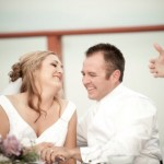 Eric Jamie Wedding Pics 005