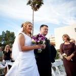 Eric Jamie Wedding Pics 020