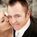 Eric Jamie Wedding Pics 025