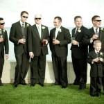 Eric Jamie Wedding Pics 027