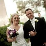 Eric Jamie Wedding Pics 036