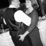 Eric Jamie Wedding Pics 041